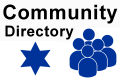 South Australia Community Directory